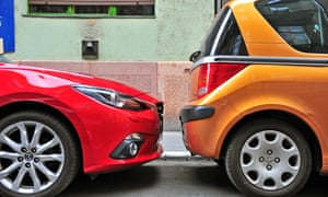 Direct Line Multi Car Insurance >> Why Can T I Get A No Claims Bonus On My Second Car Money