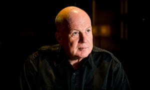Kevin Roberts said Gallop's campaign for gender equality was an attempt to 'take applause, and to get on a soap[box]'.