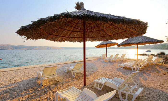 9677ec918970 25 of the best beaches in Europe