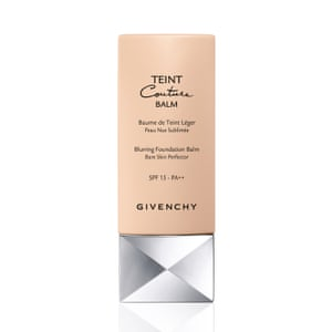 Givenchy Teint Couture Blurring Foundation Balm from Debenhams