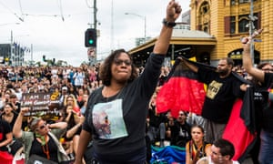 The First People's Assembly of Victoria will be the first elected body of Aboriginal people convened for the sole purpose of devising a treaty process