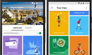 10 of the best travel apps that you ll actually use part two
