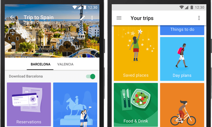 10 of the best travel apps     that you'll actually use: part two