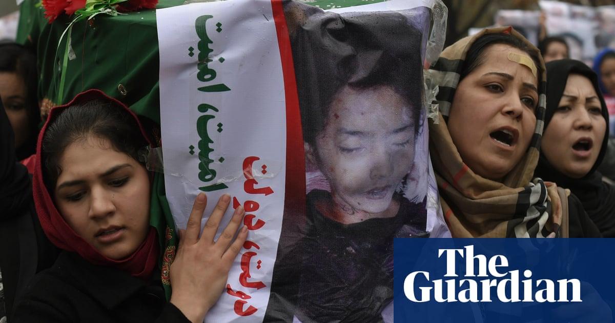 hazara vs pashtun social status