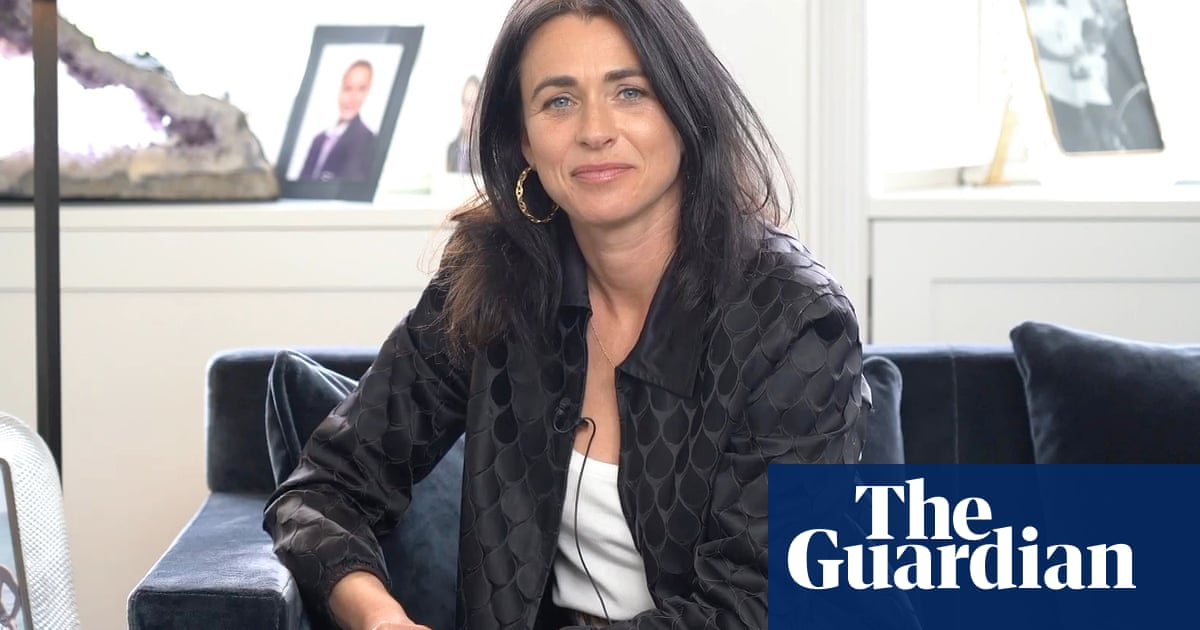 Emily Sheffield departs as editor of Evening Standard