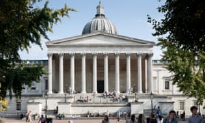 University guide 2018 university college london education the ucl sciox Gallery
