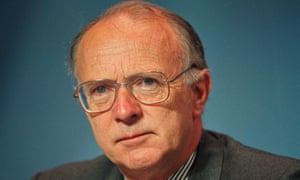 Tim Renton was a socially liberal, urbane and moderate Tory who was scarcely 'one of us'. Margaret Thatcher distrusted him – 'you are always on the wrong side' she once told him bluntly.
