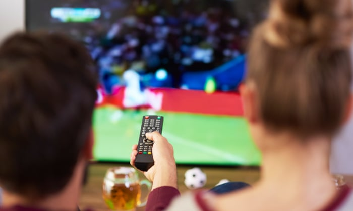Fans forced to pay more as Eleven Sports and Amazon add to