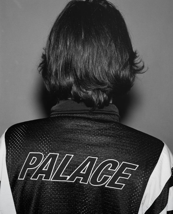 24e8db756cc6 How Palace went from skatewear brand to cult fashion label – in pictures