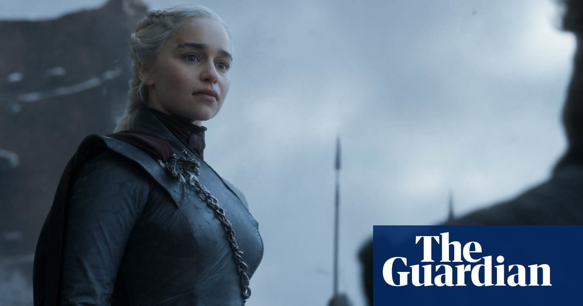 Game of Thrones prequel: HBO ditches series starring Naomi Watts – report