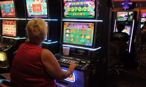 Anti-gambling campaigners have hailed Woolworths' plan to exit its gambling and alcohol businesses