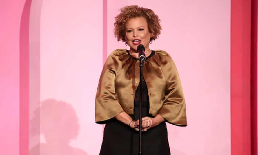 Debra L. Lee, appointed to the Burberry Group board since the review data was compiled, is a notable exception to the lack of executive diversity.