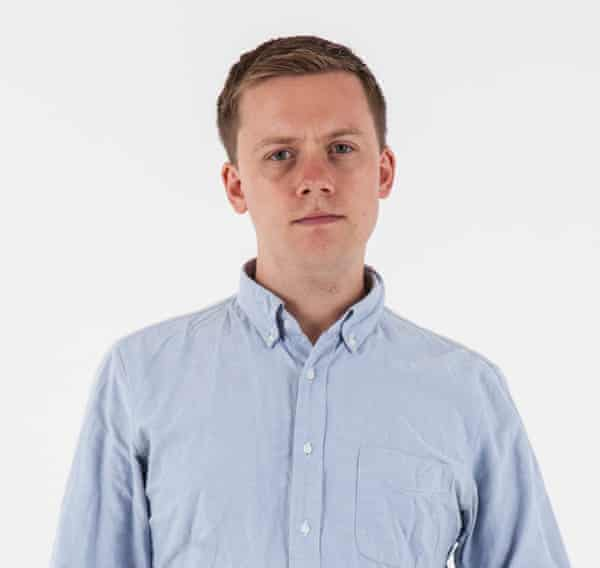 Owen Jones: author and journalist  'Labour is facing a potential existential crisis. People have a sense of being at war. But if this becomes an attempt by one side to conquer another, then the Labour party could just disappear as a political force. People would be fighting over who gets the ownership of the rubble.'