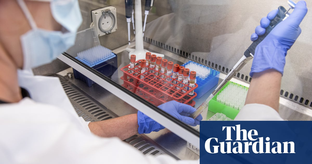 Australian government does deal to secure potential Oxford University Covid vaccine for free – The Guardian