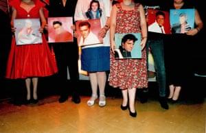 favourite albums 1994