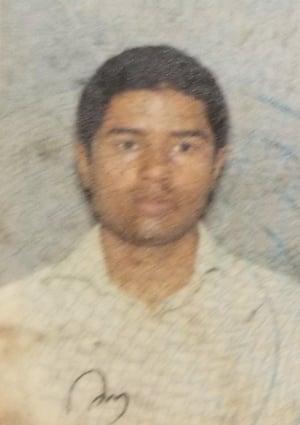 Akayed Ullah