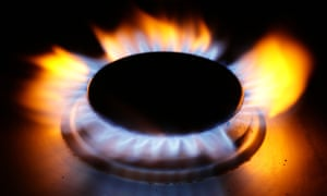 first utility says newer energy firms will go bust business the