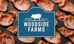 Tesco faces legal threat over marketing its food with fake farm tesco woodside farms bacon forumfinder Image collections