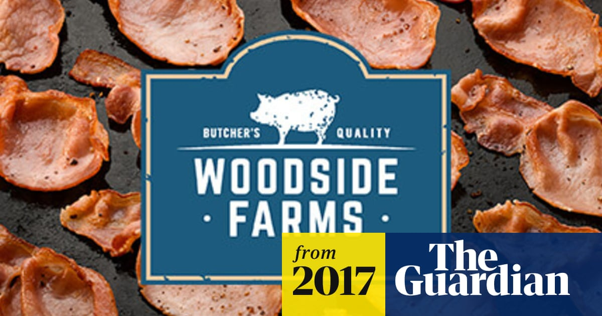 Tesco faces legal threat over marketing its food with 'fake