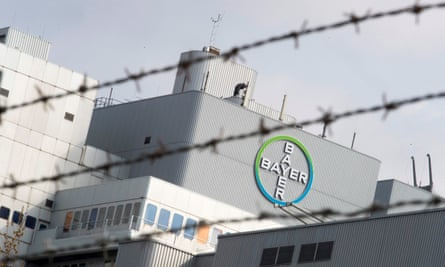 Bayer, the German chemical and pharmaceutical giant, announced agreements to resolve major Monsanto litigation on 24 June 2020.