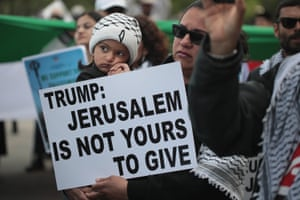 'The relationship could become unrecognizable, with a hyper-partisan segment of America supporting an Israel that has lost much of its claim to democracy.'