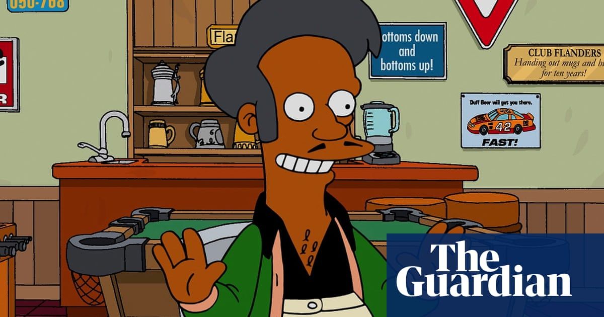 Apu, Krusty ... McBain? The Simpsons spin-offs we most want to see