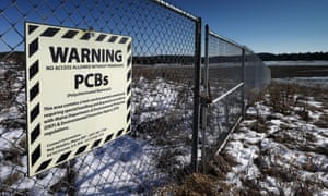 Trump's budget proposal would reduce funding for clean-ups by nearly a third, while the budget for enforcing Superfund remedies with businesses would be slashed by almost 40%.