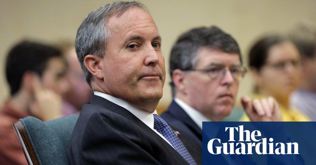Texas ramps up efforts to derail progressive policies