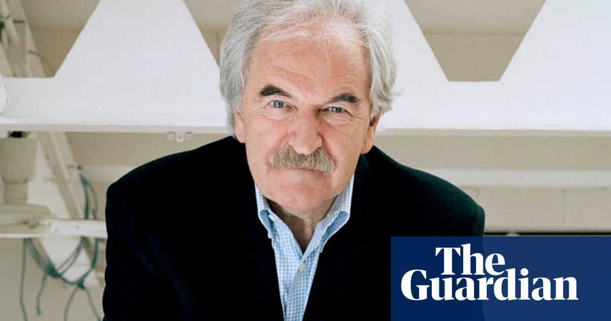 Des Lynam on the story behind Euro 96: 'Football got its smile back'