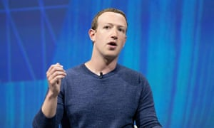 Facebook recently announced it will be more proactive in deleting misinformation that leads to violence.