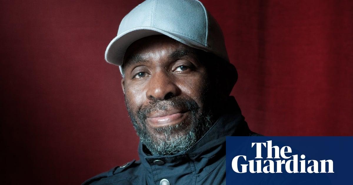 Menelik Shabazz, pioneering black British film-maker, 老化して死ぬ 67