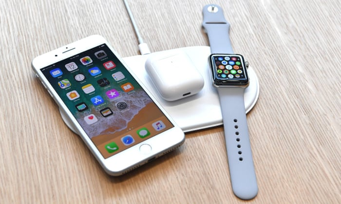 What is wireless charging and do I need it?   Technology