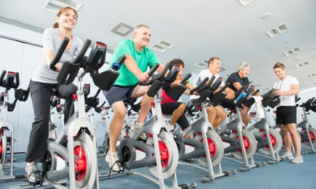 How about that gym membership you dropped – have the payments actually ceased?