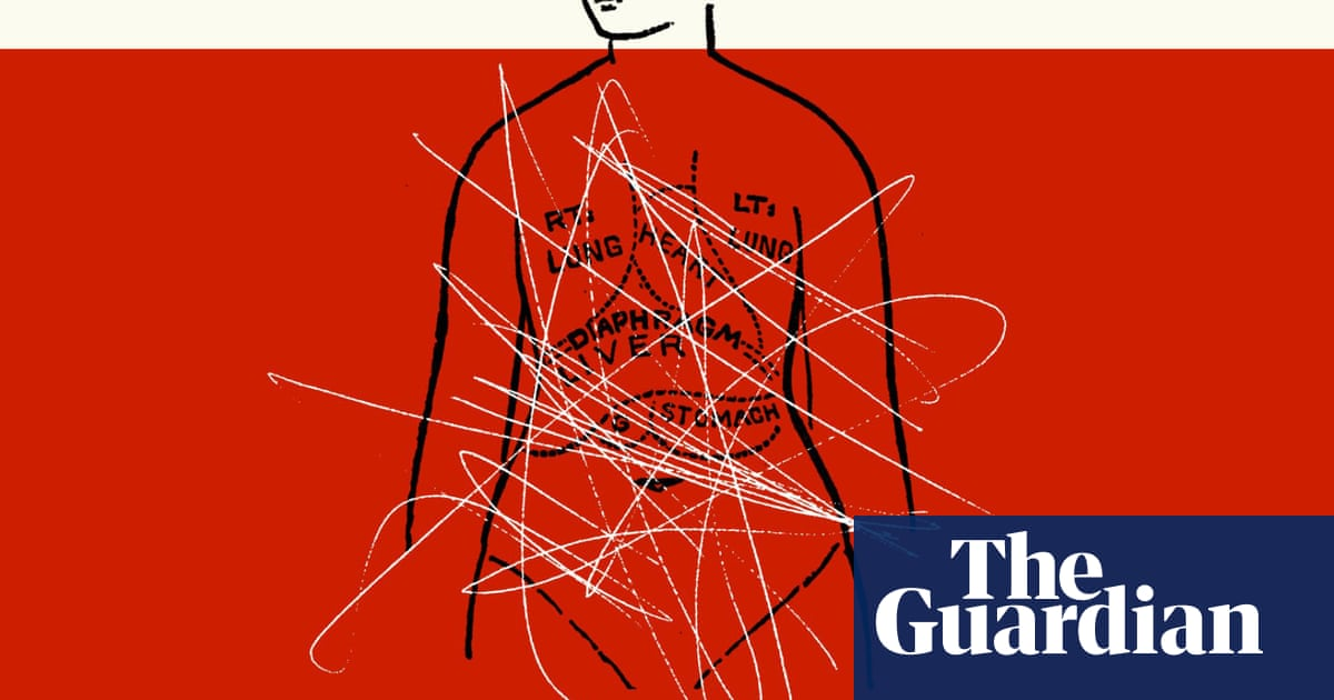 'It's infuriating and shocking': how medicine has failed women over time