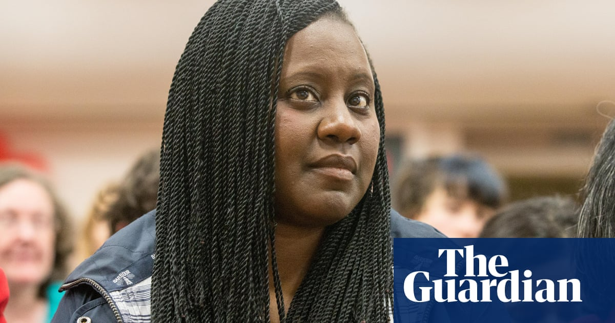 Labour's shadow equalities secretary quits as does shadow women's minister