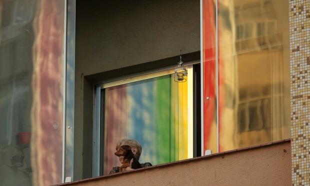 Brazil,'barbaric' gang-rape,gay man,homophobia,Verdi Furlanetto,Florianópolis Grupo Gay da Bahia, ,harbouchanews
