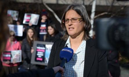 Anita Krajnc