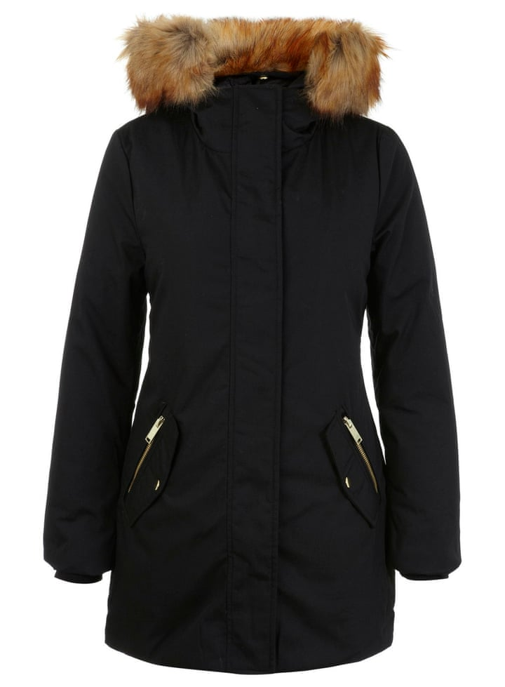 Canada Goose toronto outlet store - Get your coat: 10 of the best warm coats (if you can't afford ...