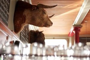 The Bull & Last, Kentish Town