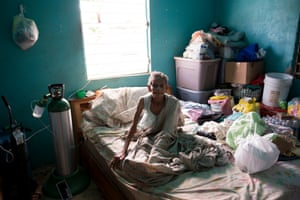 Afbeeldingsresultaat voor A journey through a land of extreme poverty: welcome to America