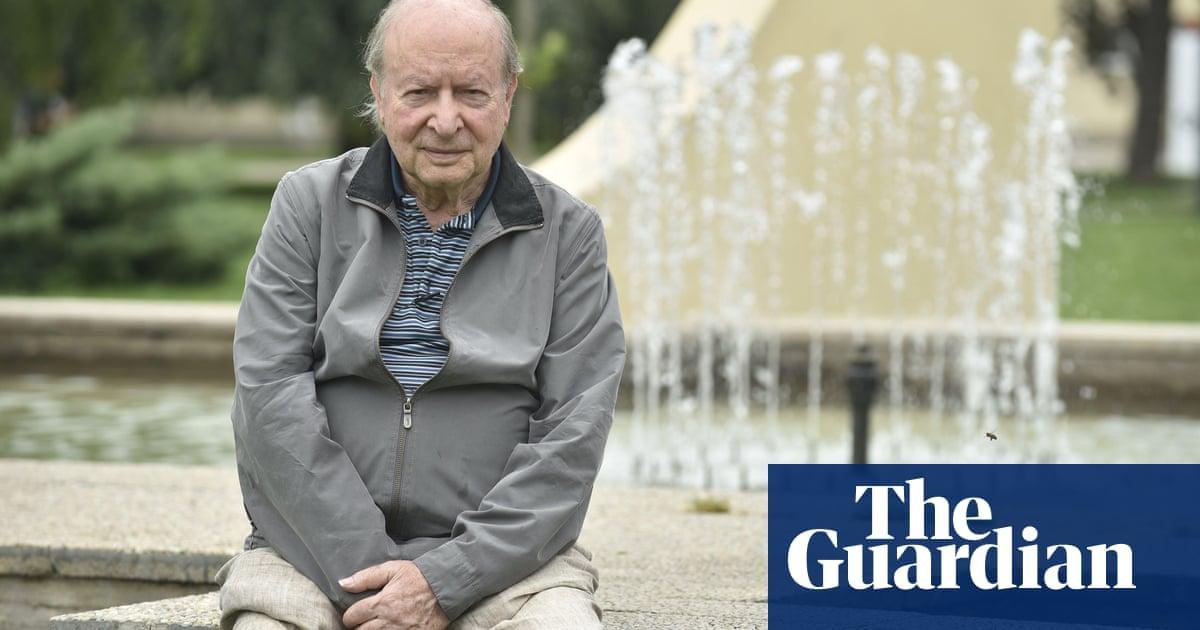 Ivan Passer obituary