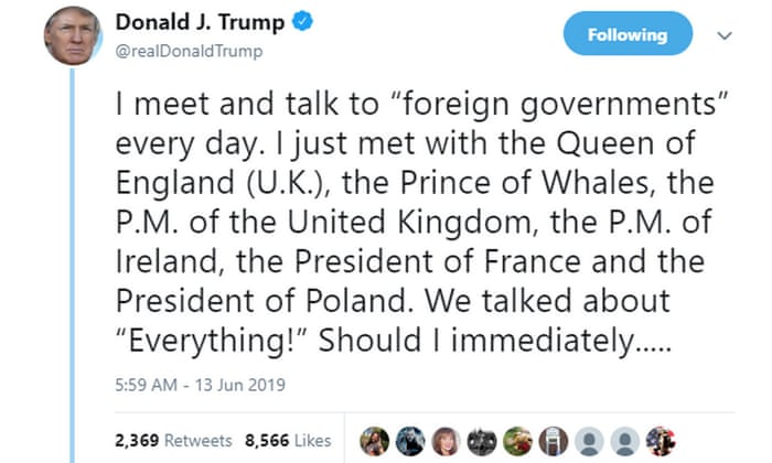 Image result for prince of whales