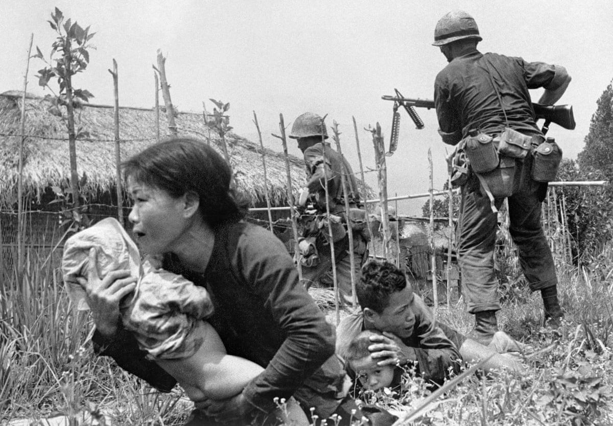 vietnam war - photo #36
