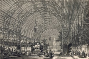 The Royal Aquarium, and Summer and Winter Garden, Westminster Date: 1876