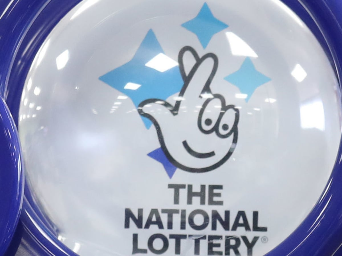 Online betting laws uk national lottery off track betting online wagering