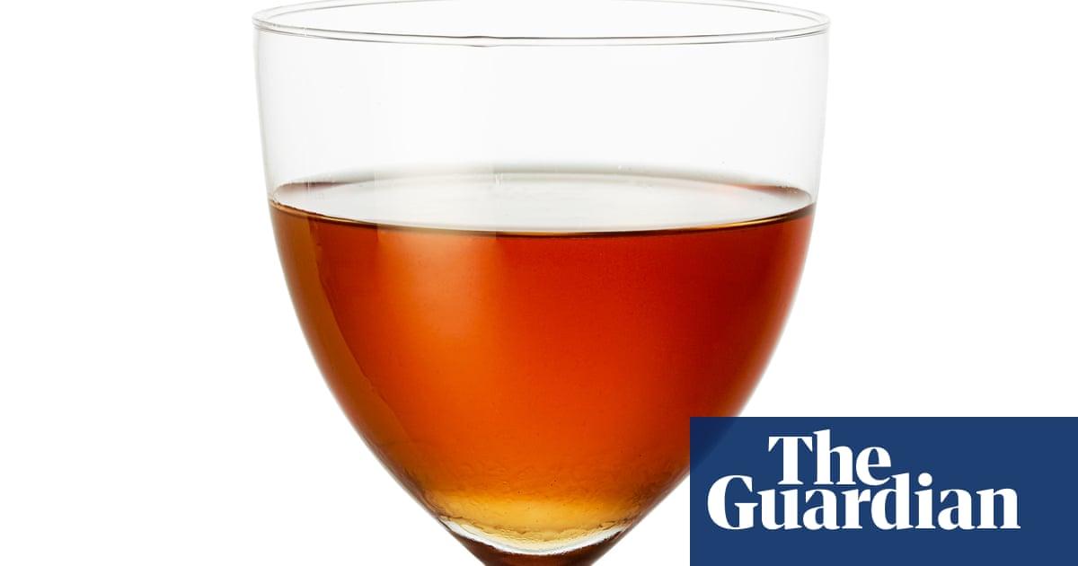 Cocktail of the week: Doña's zamna – recipe