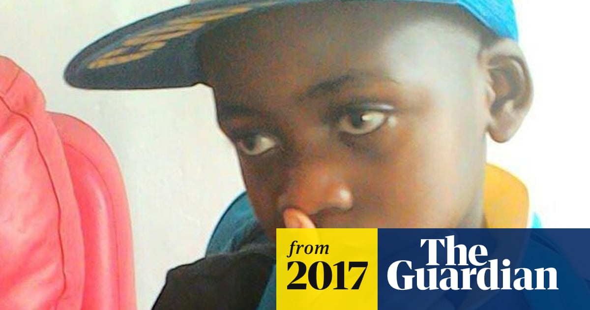 Boy, 4, died alone in Hackney flat two weeks after his