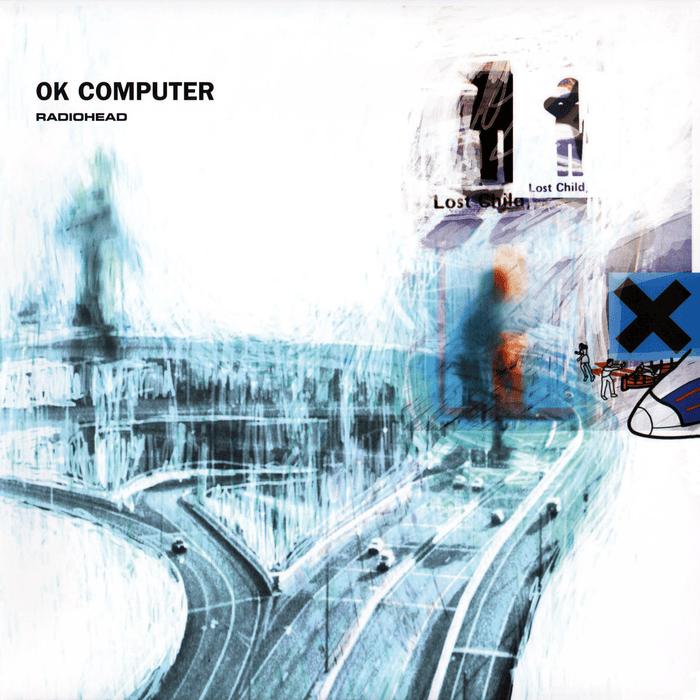 Blur, Radiohead, Missy Elliott and more: readers share their
