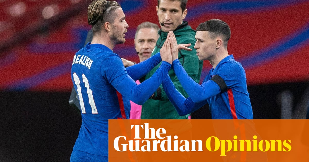 England must choose between pace and technique in their forward planning