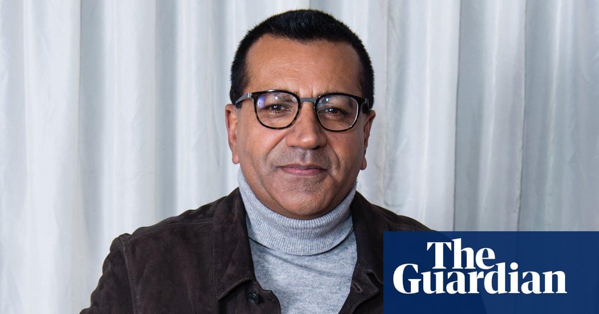 BBC report clears staff over rehiring of Martin Bashir